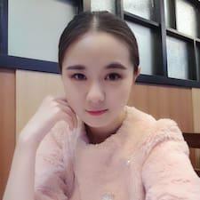 天宇 - Profil Użytkownika