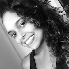 Profil utilisateur de Daniele Luisa