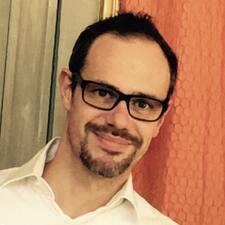 Vincent Kullanıcı Profili