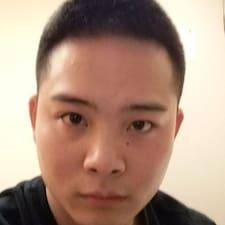 Profil utilisateur de 敏立