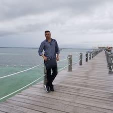 Pius Kullanıcı Profili
