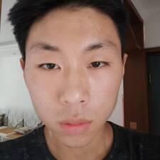 思远 User Profile