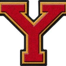 Profilo utente di Yury