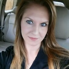 Profil korisnika Stefani