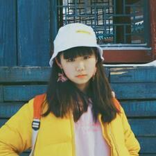 Nutzerprofil von 梦薇