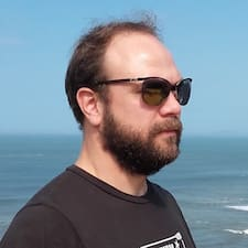 Profil korisnika Eduardo Lac