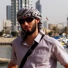 Mouad Kullanıcı Profili