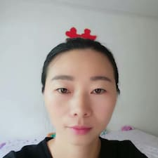 Profilo utente di 红微