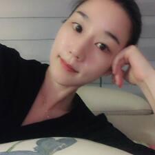Yae Hyun