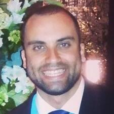 Jose Rogerio User Profile