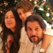 Susana Y Nestor