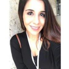 Aisha - Profil Użytkownika
