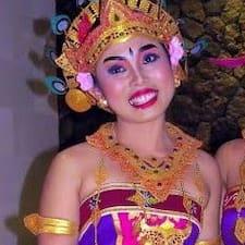 Wayan's profile photo
