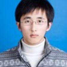 Shuai User Profile