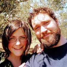 Kyle And Beth Anne User Profile
