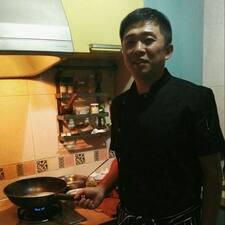 Mild User Profile
