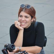 Profil Pengguna Ελένη