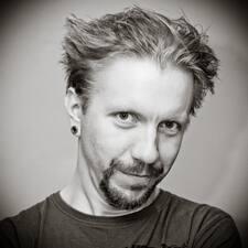 Piotr - Profil Użytkownika
