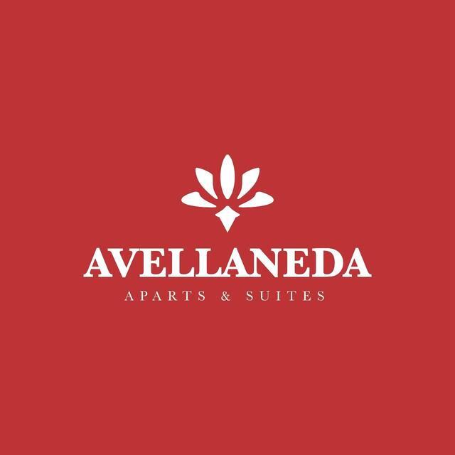 La guía de Avellaneda Aparts & Suites