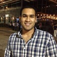 Nagendra User Profile