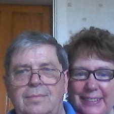 Bryce And Sandra User Profile