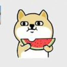 艳华 User Profile