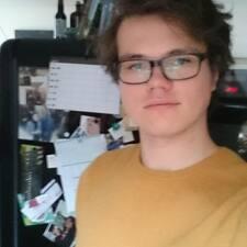 Profil korisnika Ralph