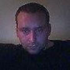 Profilo utente di Velimir