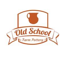Old School Farm
