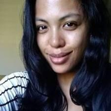Aila User Profile