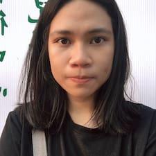 Phan User Profile