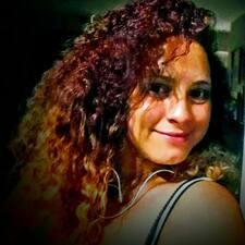 Rosalinda - Uživatelský profil