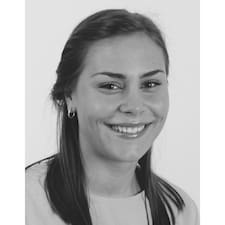 Profil korisnika Rebecca Springer