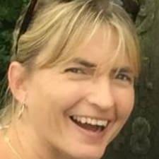 Tatjana - Uživatelský profil