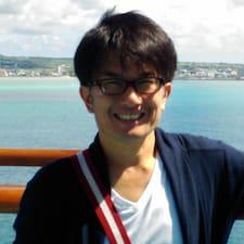 Profil korisnika Mitsu