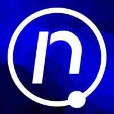 Nam User Profile