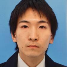 Ryutaro - Profil Użytkownika