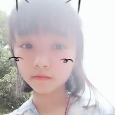 可大哥 User Profile