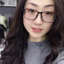 Profil utilisateur de 舒尧