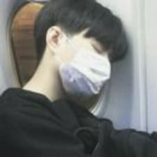 Profil utilisateur de 泓凯