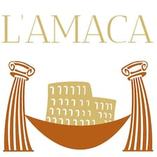 Bed And Breakfast L'Amaca User Profile