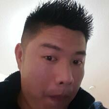 Profil korisnika Dai