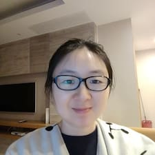 Profil korisnika Xiaohong