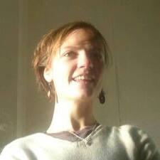 Elenka User Profile