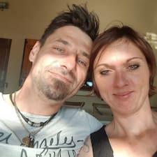 Stéphanie Et Nicolas User Profile