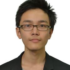 Si Wei User Profile