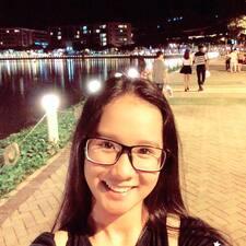 Profil korisnika Viet Huong Giang