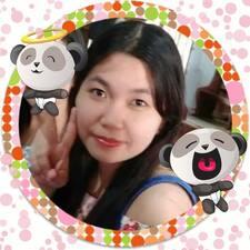 Ann User Profile