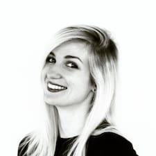 Laurine Kullanıcı Profili