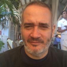 Tomas Juan